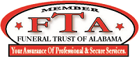 Funeral Trust of Alabama